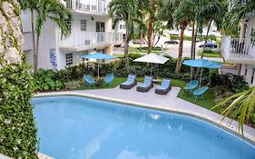 Coral Reef Apartments Key Biscayne Fl