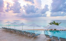 Sun Palace Hotel Cancun