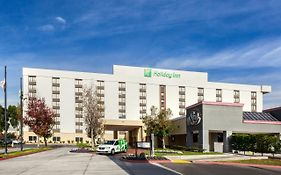 Holiday Inn la Mirada Ca