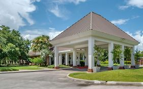 Clarion Inn Conference Center Gonzales La