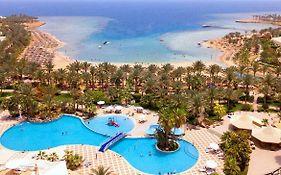 Brayka Bay Reef Resort 5*