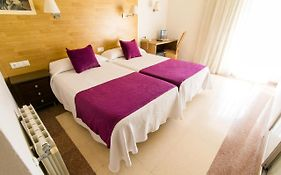 Hotel Guardamar Alicante