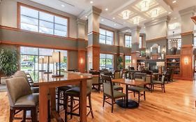 Hampton Inn And Suites Saratoga