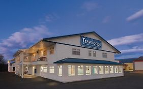 Salmon Arm Travelodge