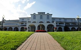 Tuscany House Hotel Nj