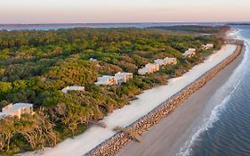 Villas by The Sea Jekyll Island