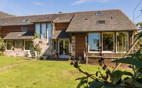 Farm With Detached Guest House In Vars-Sur-Roseix With Pool photos Exterior