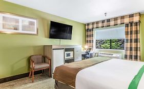 Guesthouse Inn And Suites Poulsbo Wa