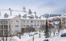 Holiday Inn Express Mont Tremblant
