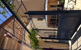 Suite Home Apt Luberon photos Exterior