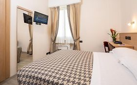 Hotel Laurin Santa Margherita Ligure