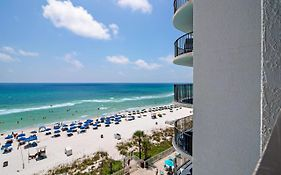 Watercrest Resort Panama City Beach