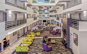 La Quinta Inn & Suites Lubbock West Medical Center 3*