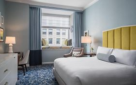 Kimpton Monaco Chicago