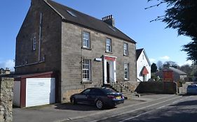 Southbank Guest House Elgin 3*