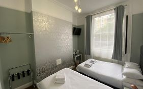 Swinton Hotel London