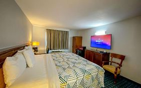 Americas Best Value Inn/atlanta