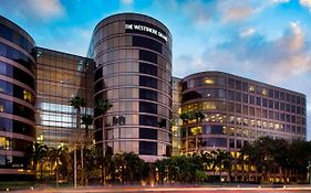 The Westshore Grand, a Tribute Portfolio Hotel