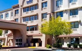 Baymont Inn And Suites Tempe