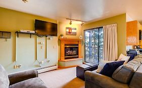 River Mountain Lodge Breckenridge Reviews