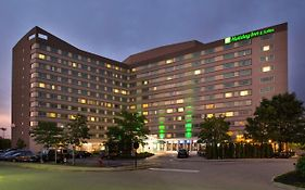 Holiday Inn And Suites Chicago O'hare Rosemont