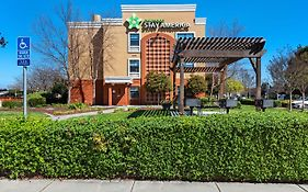 Extended Stay Newark Ca