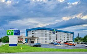 Pigeon Forge Holiday Inn Express