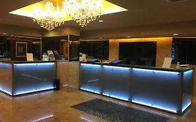 Best Western Grand Hong Kong Pantip