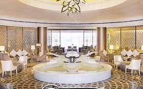 Habtoor Grand Hotel in Dubai