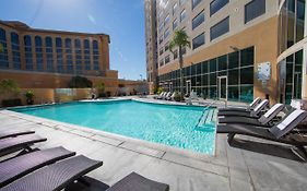 Marriott Suites Anaheim