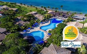 Mar Paraíso Resort