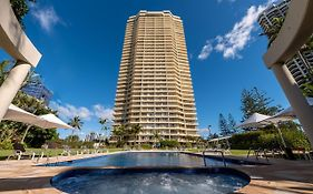 Contessa Condominiums Gold Coast