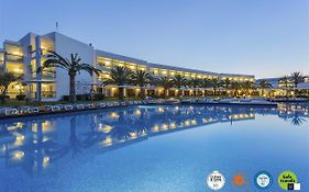 Palladium Resort Ibiza