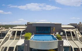 Susesi Luxury Resort photos Exterior