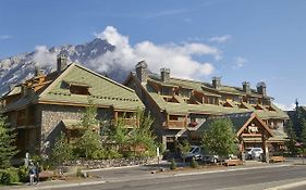 The Fox Hotel Banff