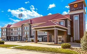 La Quinta Inn & Suites North Platte Ne