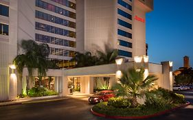 Houston Marriott Westchase Hotel