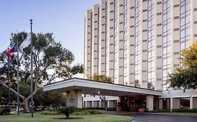 Hilton Houston Southwest Reviews