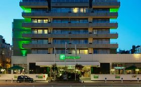 Holiday Inn Brighton Seafront, An Ihg Hotel