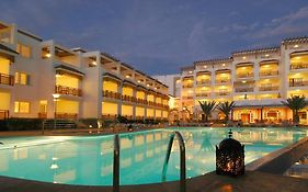 Hotel Timoulay And Spa Agadir photos Facilities