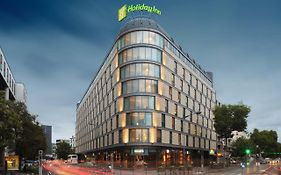 Holiday Inn Clichy