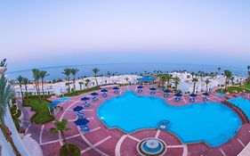 Renaissance Sharm el Sheikh Golden View Beach Resort 5