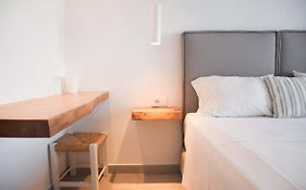Meliti - Adults Only Hotel Crete Island