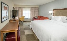 Hampton Inn London-North Ky