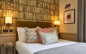 The Lime Tree Hotel London