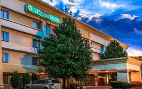 La Quinta Inn And Suites Franklin Tn