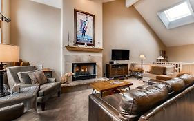 Ironwood Townhomes by Resortquest Steamboat Springs