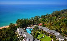 Holiday Inn Resort Mai Khao Beach 4*