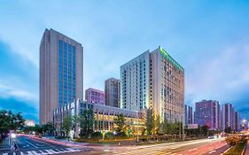 Holiday Inn Chongqing University Town