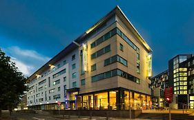 Holiday Inn Express Leeds Armouries